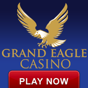 Play with Grand Eagle
