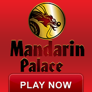 Play with Mandarin Palace