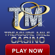 Play with Treasure Mile