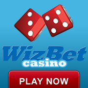 Play with Wizbet