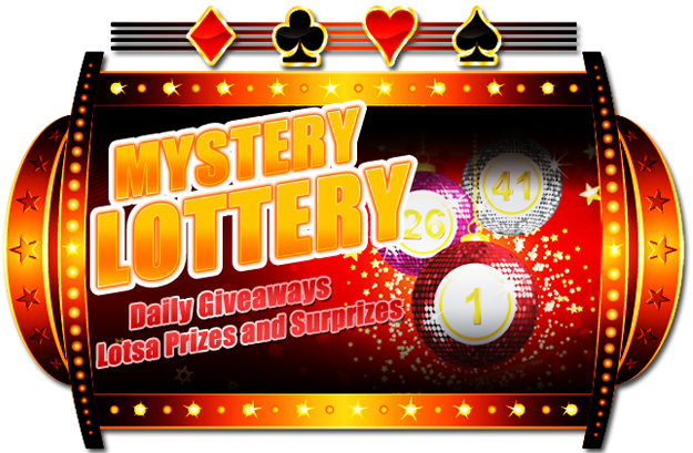 Mystery_Lottery