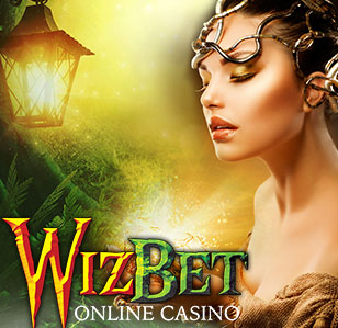 top online casino payouts